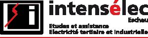 intensélec - Electricité tertiaire et industrielle